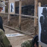 ArmTac Group Szkolenia Strzeleckie Rzeszów