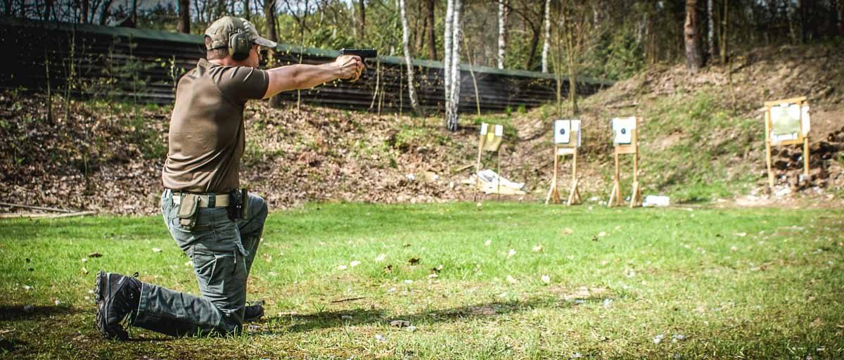Bezpośredni odnośnik: %sKurs podstawowy z zakresu posługiwania się pistoletem (P1)