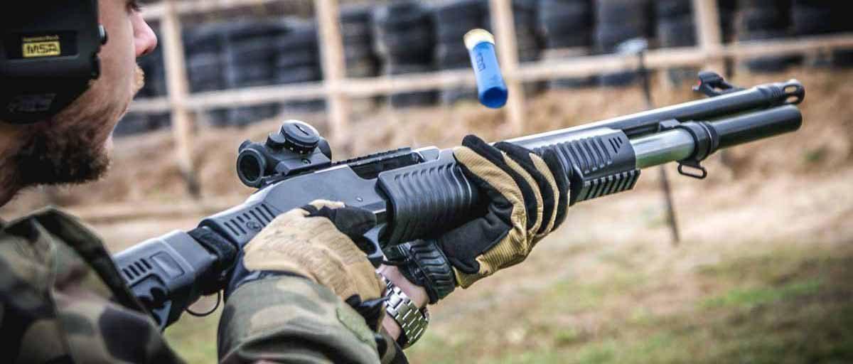 Bezpośredni odnośnik: %sKurs podstawowy z zakresu posługiwania się strzelbą (S1)