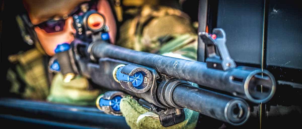 Bezpośredni odnośnik: %sKurs zaawansowany z zakresu posługiwania się strzelbą (S2)