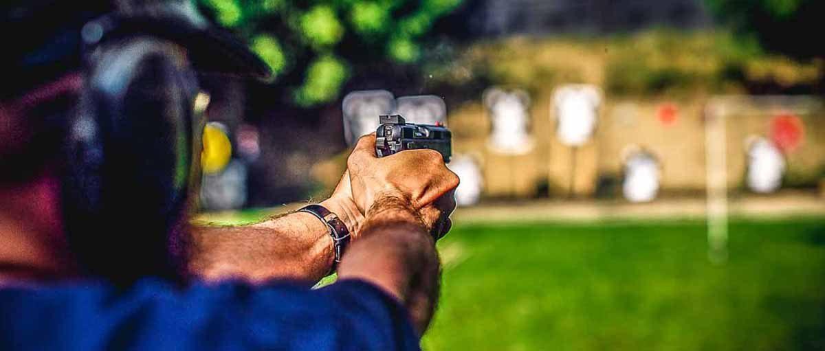 Bezpośredni odnośnik: %sPodstawowy kurs strzelectwa