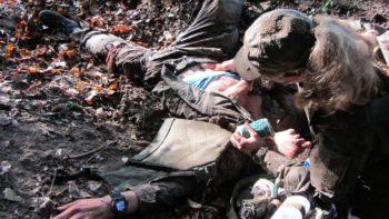 Bezpośredni odnośnik: %sSzkolenia z zakresu ratownictwa pola walki